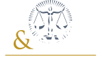 Logo of Broussard & David