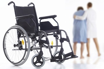 essays about negligence in elderly nursing homes Free essay: nursing homes are a haven for the elderly a) security 1)curfews 2 )lost faculties  essay on elderly abuse: nursing home abuse and neglect.